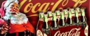 コカコーラ関連商品です
